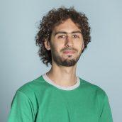 Emiliano Doldan